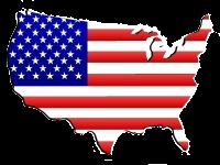 US Flag Nation