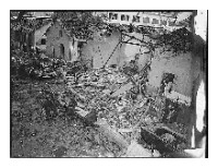 Bombing of the Brinks Hotel, Saigon