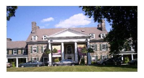 Fenimore Art Gallery, Cooperstown