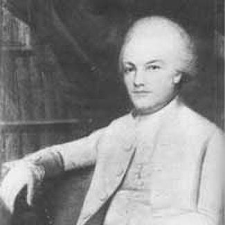 Charles Pinkney