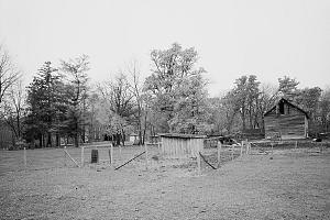 Chellberg Farm