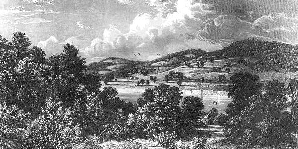 Western Pennsylvania Whiskey Rebellion
