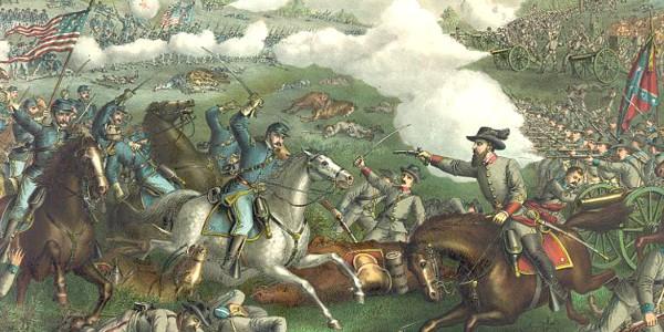 Battle of Third Winchester