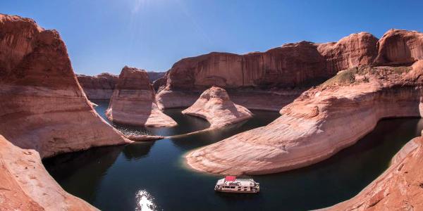 Glen Canyon NRA