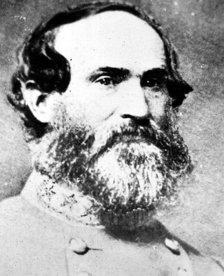 General Jubal Early