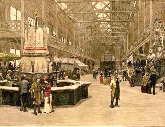 Louisville 1883