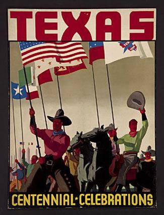 Dallas World's Fair