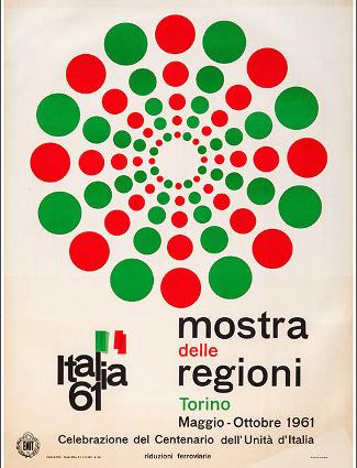 Turin Exhibition 1961