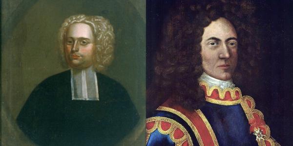 Deerfield Raid, Queen Anne's War