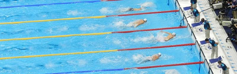 Michael Phelps 2012 Olympics
