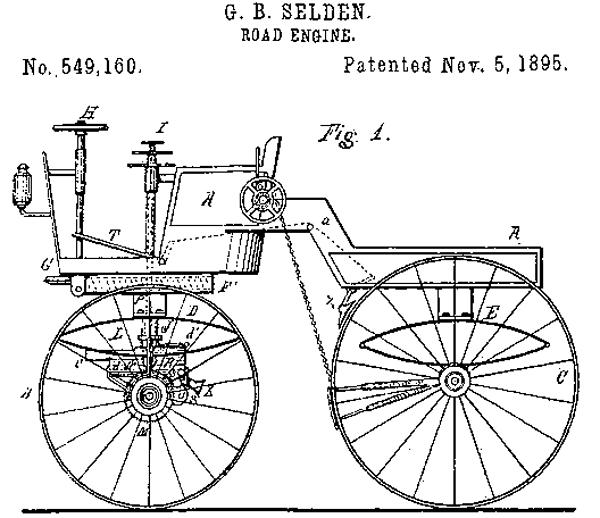 1895 Detail