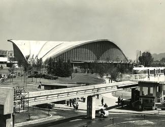 Palavela Arena