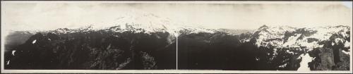 Mount Rainier