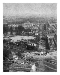 Philadelphia Centennial Exhibition