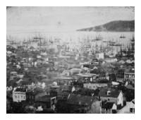 The Barbary Coast