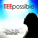 TeePossible T-Shirts & Tank Tops, Home of Top Prospect Sports