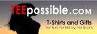 TeePossible T-Shirts & Gifts from Top Prospect Sports, Catch Phrase Mania & America's Best History